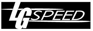 LG Speed