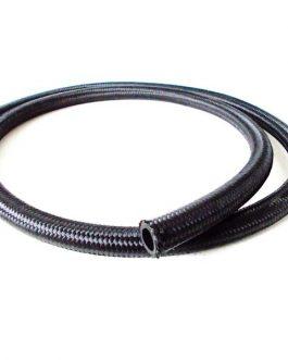 AN-10 slang svart