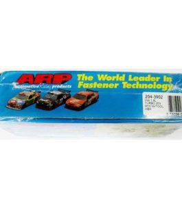 ARP Toppbultsats VAG 4 Cyl 1,8t