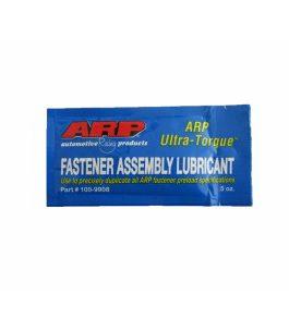 Monteringsfett ARP bultar